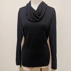 3for$20 loft turtleneck xl